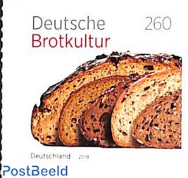 German bread culture 1v s-a