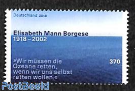 Elisabeth Mann Borgese 1v