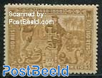 150R., Vasco da Gama, Stamp out of set