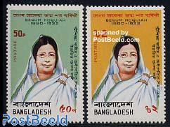 Begum Roquiah 2v