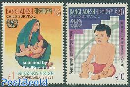 Children health 2v
