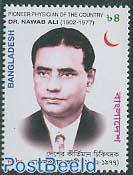 Dr. Nawab Ali 1v