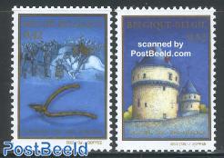 Kortrijk 1302 2v