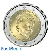 België Child Focus