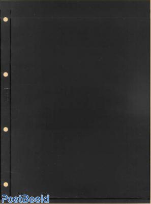 10 Kobra E21 Pages 1 Pocket