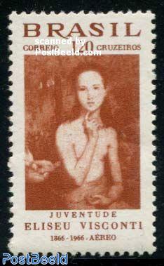 Visconti painting 1v