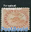 5c, Stamp out of set