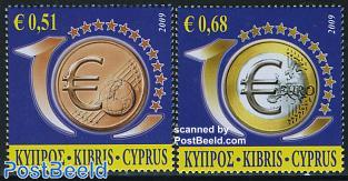 10 Years Euro 2v