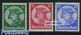 New Reichtag inauguration 3v