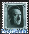 Hitler birthday 1v (from s/s)