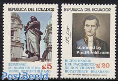 V. Rocafuerte 2v