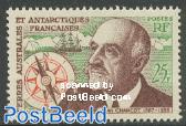 J.B. Charcot 1v