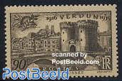 Verdun 1v