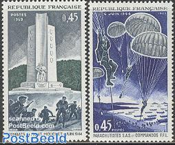 June 1944 2v