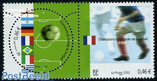 Football games 2v [:]