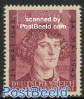 Copernicus 1v