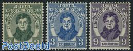 Civil rights for Catholics 3v