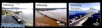 Bridges 3v