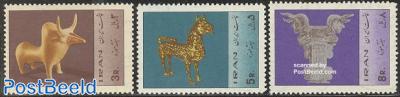 Persian art 3v