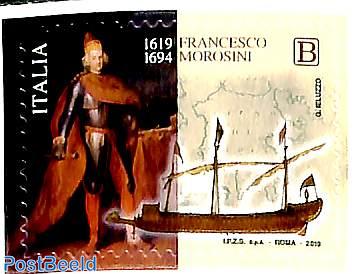 Francesco Morosini 1v s-a