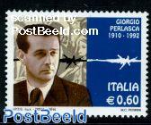 Giorgio Perlasca 1v