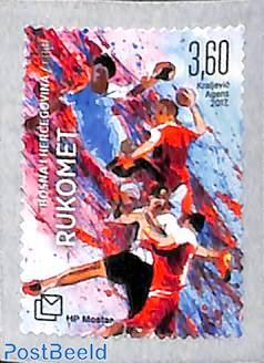 Handball 1v s-a