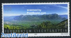 SEPAC, Landscape view 1v