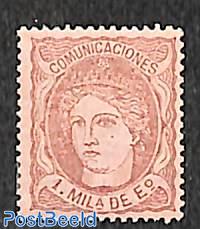 Coronation 3v