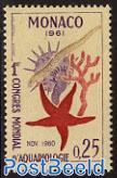 Aquarium congress 1v