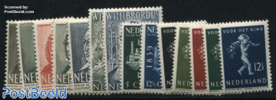 Yearset 1939 (14v)