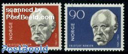 F. Nansen 2v