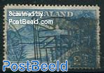 2.5p, Postage & revenue, Stamp out of set