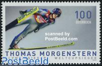 Thomas Morgenstern 1v