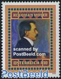Koloman Moser 1v