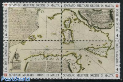 Map 4v [+]