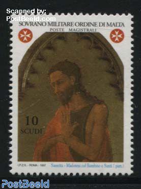 San Giovanni Battista 1v