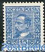H. Sienkiewicz 1v