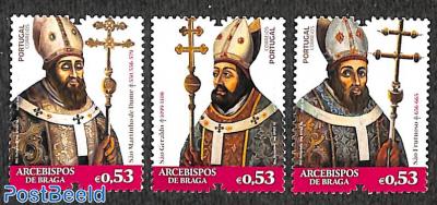 Bishop of Braga 3v