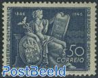 Bank of Portugal 1v