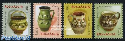Ceramic 4v