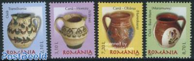 Ceramics 4v