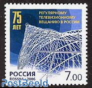 75 Years Telecasting 1v