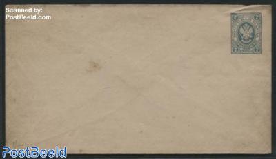 Envelope 7K, 145x81mm