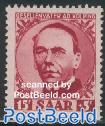 Adolf Kolping 1v