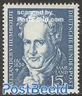 Alexander von Humboldt 1v