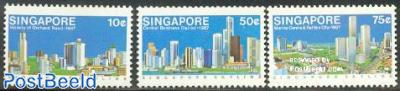 City views 3v