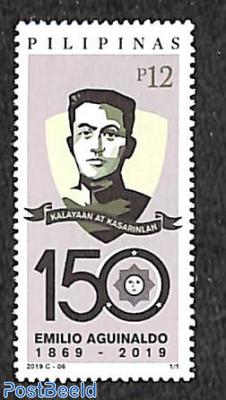 Emilio Aguinaldo 1v