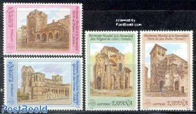 Cultural Heritage 4v