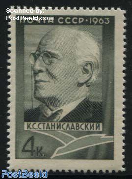 K.S. Stanilawski 1v