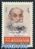 I.P. Pavlov 1v